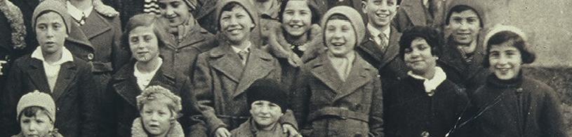 Kippenheim Kinder