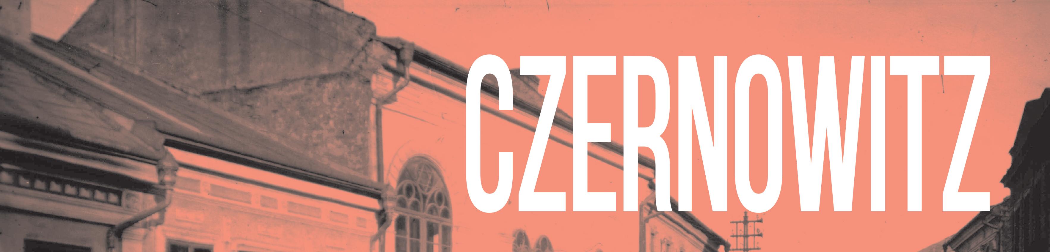 Sulzburg Czernowitz Dichter 04.10.2015