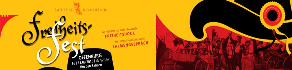 Freiheistfest-Bildquelle-Stadt-Offenburg