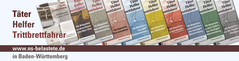 Breisach-Buchvorstellung-THT