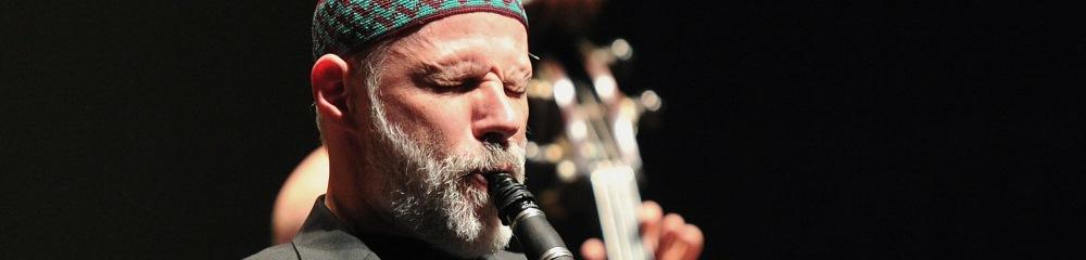 Salmen Offenburg_Jazzclub 35_Michael Heitzler, Foto: Christoph Giese