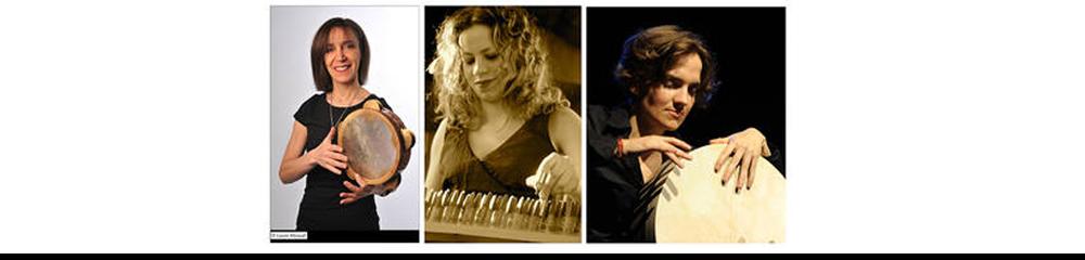 Sulzburg Trio