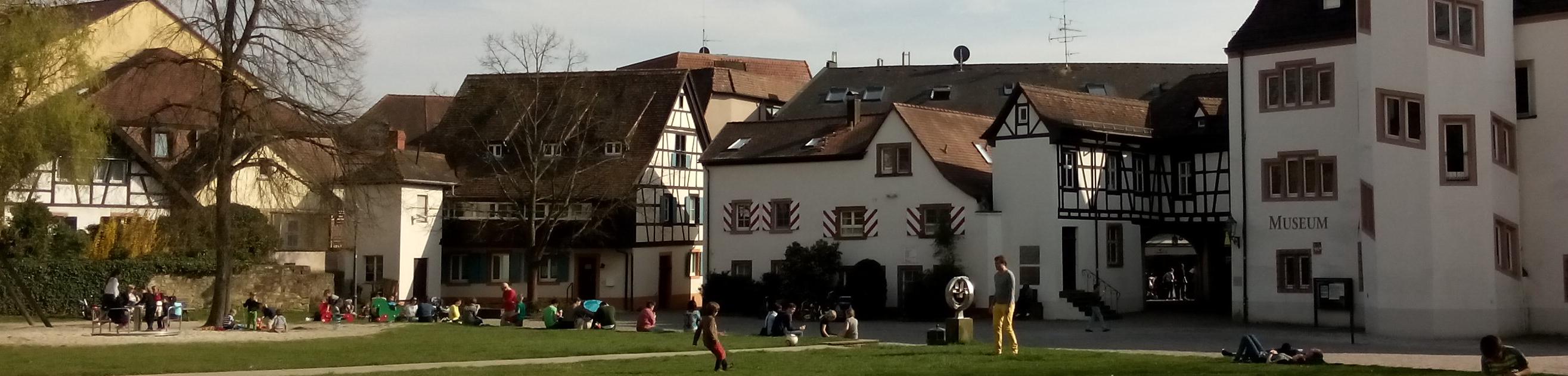 Emmendingen-Simon-Veit-Haus