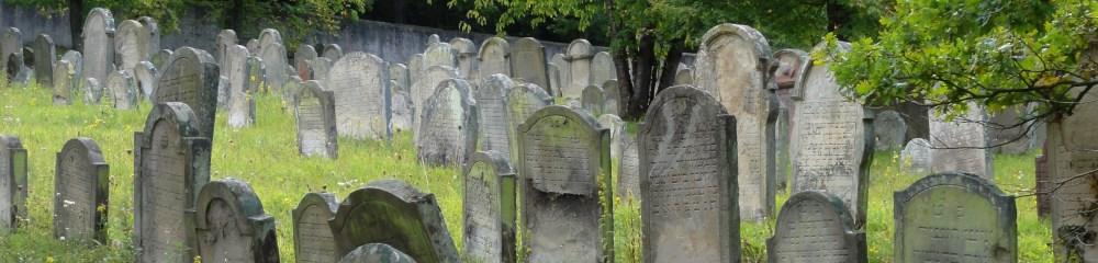 jüdischer Friedhof Rosenwiller