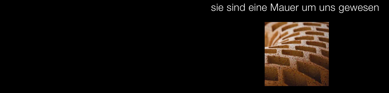 Sonderausstellung Sulzburg