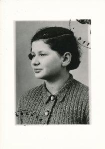 Foto: Staatarchiv Freiburg