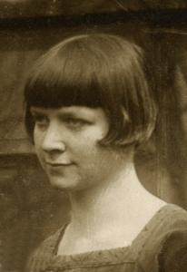 Caroli Elfriede